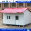 Container Home/Mobile Home/Prefabricated Home/Modular Home