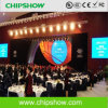 Chipshow Easy Installation Rn3.9 Indoor Full Color LED Video Screen
