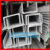 Galvanized U Channel (A36 Q235 Q345 S235Jr SS400)