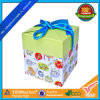 Wholesale Recyclable Paper Candle Packaging Boxes