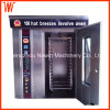 Rotating Bakery Oven for Sale