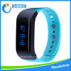 Fashion Smart Bracelet Promotional Christmas Gift
