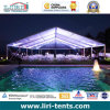 Outdoor Clear Span Aluminum Big Event Tent for Sale