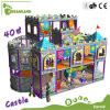 Ce Proved Kindergarten Indoor Playground, Indoor Playground Equipment Prices