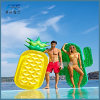Giant Inflatable Pineapple Pool Float Inflatable Cactus Swimming Ring