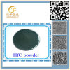 Hafnium Carbide Powder D50 0.8-1.5um CAS No. 12069-85-1 Hfc