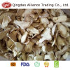 Chinese Top Quality Dehydrated Ginger Slices