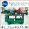 Standard Rib Peeling Thread Rolling Machines for Rebar Connection