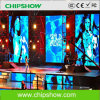 Chipshow Rr4I SMD Full Color Indoor Rental LED Video Screen