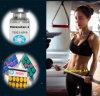 USP Melanotan-I for Bodybuilding Ghrp-2 / Peg Mgf