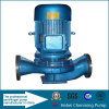 High Pressure High Volume Vertical Fire Fighting Water Pump