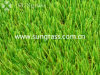 40mm Synthetic Turf for Garden or Landscape (SUNQ-HY00126)