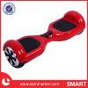 Hot Sale Smart 2 Wheel Hoverboard