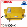 Limited Switch Box Tower Crane Spare Part