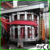 Hot Sale High Quality Aluminum Melting Furnace for Sale