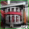 Hot Sale High Quality Aluminum Melting Furnace for Sale