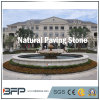 Flamed/Bush Hammered Bluestone/Granite Paving Stone for Garden Outdoors