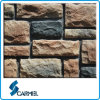 Artificial Antique Brick Culture Stone for Wall Cladding