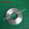 OEM Service CNC Machining Parts with RoHS