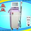 Diode Laser Beauty Salon Equipment