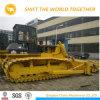 Shantui SD16 Bulldozer with 160HP Engine Power