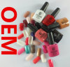 134 Nice-Looking Colors Brilliant Good Fluidity Pungent Odorless Sgellac Gel Polish Wholesale