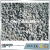 Flamed/Polished/Honed/Brushed Granite Cubes for Europe Market