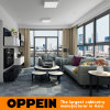 Oppein Modern Comfortable Well-Equipped Apartment Hotel Bedroom Furniture (OP16-HOTEL03)