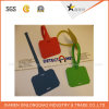 Customised Hot Sell High Quality Plastic Luggage Hang Tag
