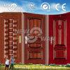 Steel Security Door / Steel Door / Security Door