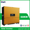 Imars Bg Series 60kw/60000W Three Phase Grid-Tied Solar Inverter