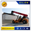 Sany Reach Stacker with Loading 45t (SRSC45H2) on Hot Sales
