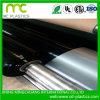 PVC Film for Salt Covering