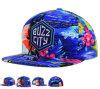 2017 Colorful Fashion Hip-Hop Hot Sale Cap with DIY Design