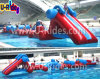 Water Park Design Build for Children