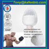 Free Sample Steroids Hormone Testosterone Propionate Raw Powder