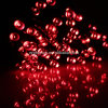 8 Colors Solar LED String Light for All Holidays Decoration