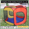 Camping Mosquitos Square Kids House Play Tent