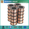 Aws A5.18 Er70s-6 CO2 Welding Wire 1.2mm