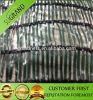 Sun Shade Net for Greenhouse