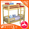 Best Quality Kindergarden Furniture Morden Bunk Bed for Sale