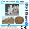 High Efficient Factory Price Rice Husk Pellet Making Machine
