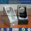 Precision Customized Aluminum CNC Milling Machined Parts