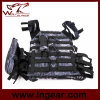 Kryptek Airsoft Military Vest Tactical Equipment Vt439 for Wholesale