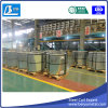 Galvanized Steel Coil with Good Quality