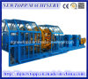 Cage-Type Planetary Cable Strander Machine