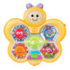 En71 Approval Kids Educational Kaleidoscope Toy (H4646098)