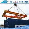 35t Semi-Auto Container Frame Spreader