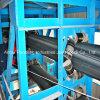 Material Handling System/Conveyor System/Pipe Conveyor Belting