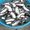 Stainless Steel Fitting 316ti Schedule 10s 40s Std Seamless Elbow